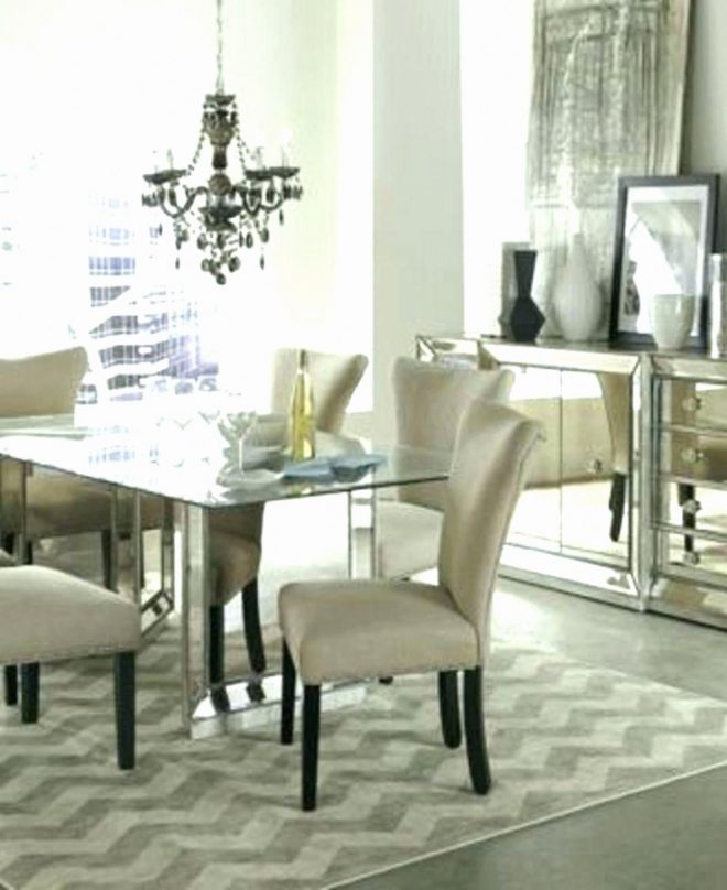 jcpenney dining room sets intercambioenlaces