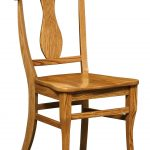 jcpenney furniture dining room chairs mission style victorian