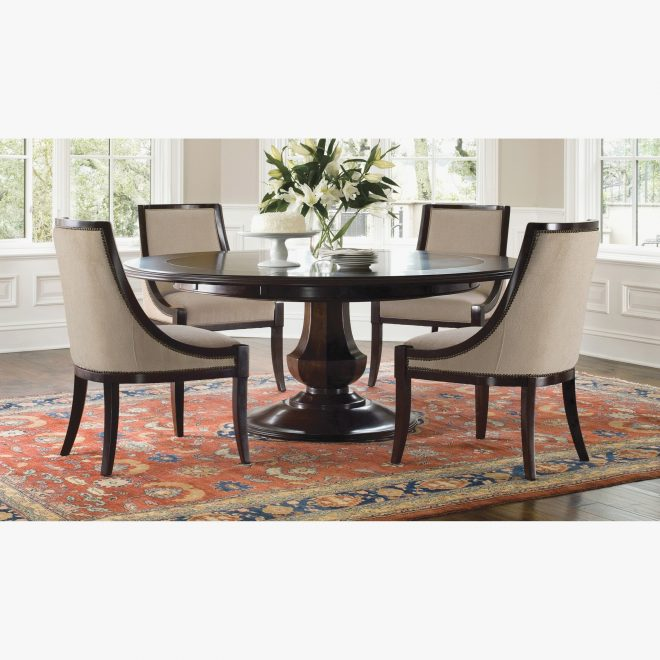 jcpenney kitchen tables beautiful inspirational 25 dining room sets