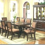 jcpenney living room sets dining room furniture kitchen table and