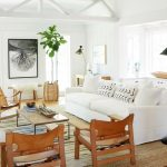 jennis living room makeover with one kings lane living