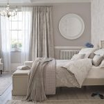 josette dove grey bedroom bedrooms pinterest bedroom ashley