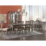 kelly ripa home hayley dining furniture collection sh reno