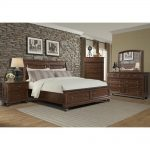 key west bedroom furniture furniture design