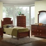 kids bedroom furniture set unclaimed freight co