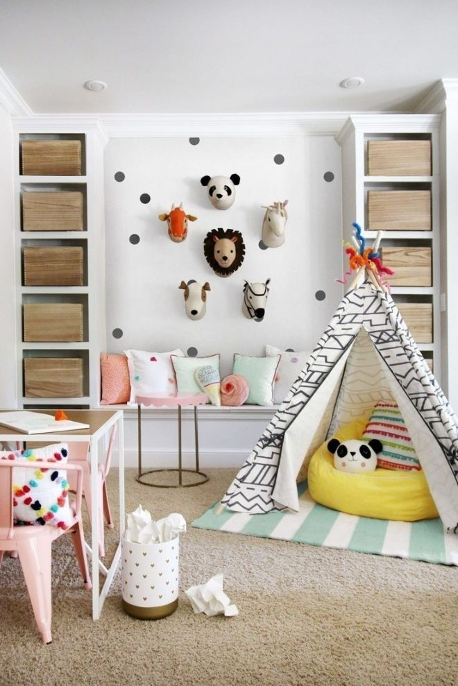 kids playroom ideas 17 best playroom ideas on pinterest