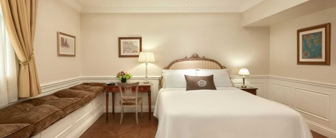 king george a luxury collection hotel athens greece