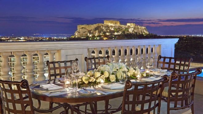 king george hotel athens greece luxury collection hotels