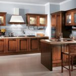 kitchen 39 phenomenal italian kitchen cabinets design