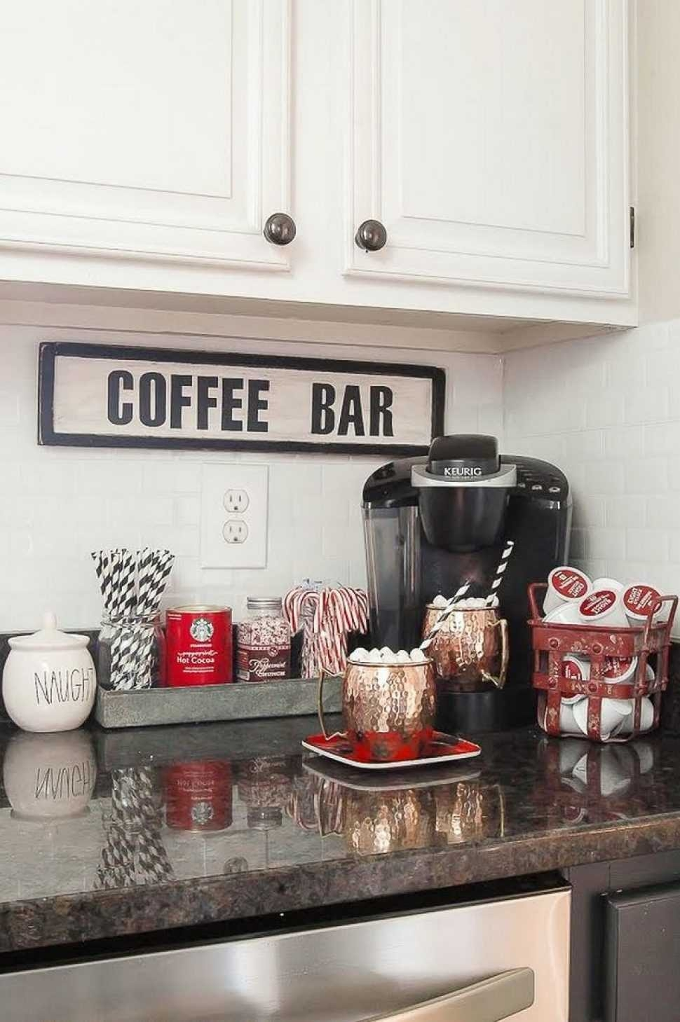 kitchen alluring kitchen decorating ideas for apartments with