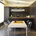 kitchen and dining room lighting ideas motivational kitchen dining