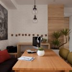 kitchen and dining room office bluehawkboosters home design