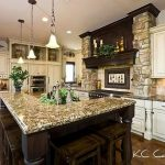 kitchen astonishing picture of tuscan kitchen design and