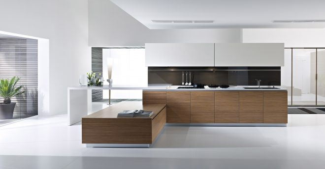 kitchen best of modern white kitchen design photos and
