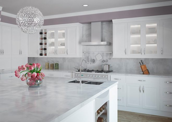 kitchen cabinet door designs white cabinets with fronts