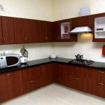 kitchen cabinet ideas find out how to pick eliminate set up or