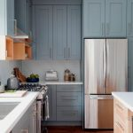 kitchen cabinet ideas for microwave and pics of home depot