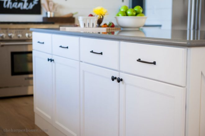 kitchen cabinet pulls is the best drawer knobs ideas is the best