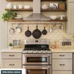 kitchen cabinet refacing vs painting cabinets and kitcheninterior