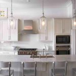 kitchen ceiling island kitchen lighting ideas nautical kitchen