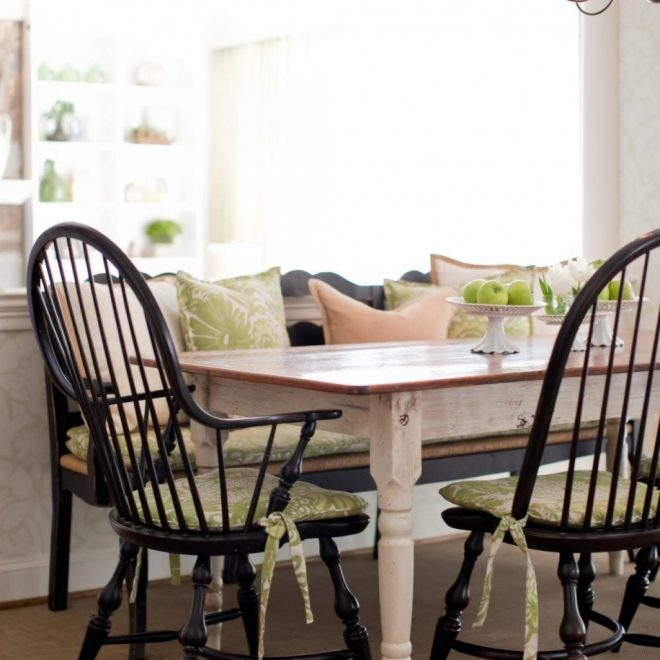 kitchen chair cushions for windsor chairs dining chair