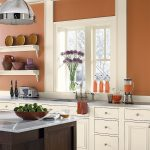 kitchen color ideas inspiration kitchen wall colors