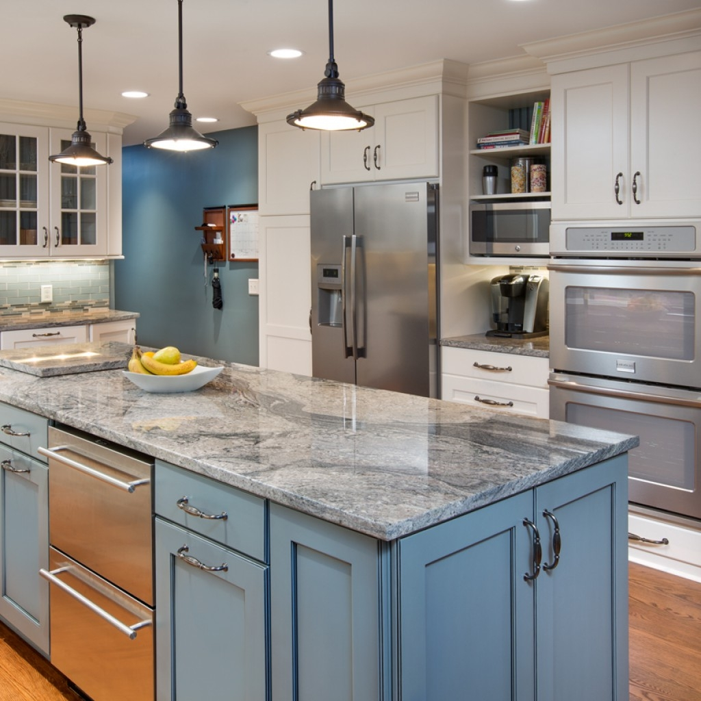 kitchen countertop trends also design images pictures 2017 of