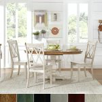 kitchen design all white dining room set antique solid