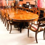 kitchen design antique wood dining table tables for sale