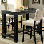 kitchen design buy bar pub tables online at overstock our