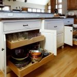 kitchen design ideas cabinet organization features home channel tv