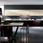 kitchen design italian kitchen interior design painting
