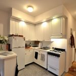 kitchen design small kitchens for studio apartments small apartment