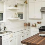 kitchen design specialists 3d house drawing designs colorado springs
