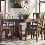 kitchen design tables ashley dining room sets table six