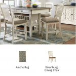 kitchen dining room furniture ashley furniture homestore