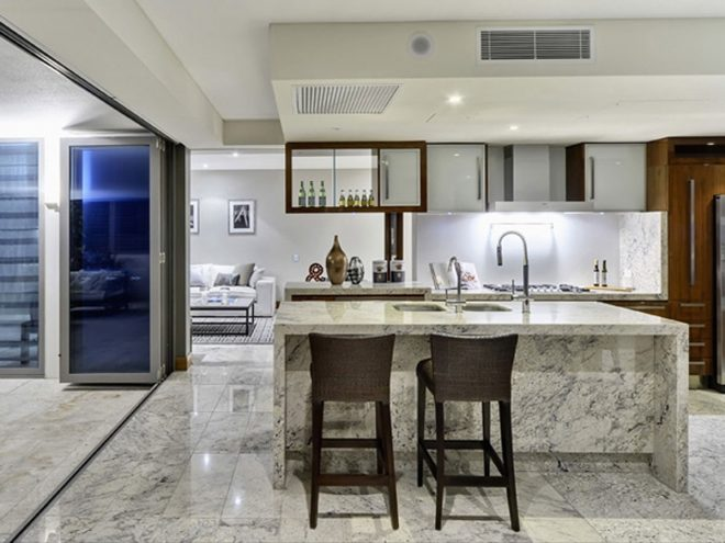 kitchen dining room ideas photos awesome house best kitchen