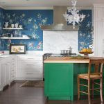 kitchen fantastic good kitchen wall colors kitchen paint