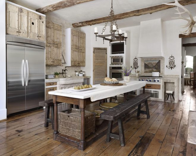kitchen french country kitchen decor inspiration in 2020