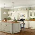 kitchen great ideas of paint colors for kitchens sage green bills