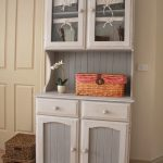 kitchen hutch shab chic kitchen hutch future diy projects