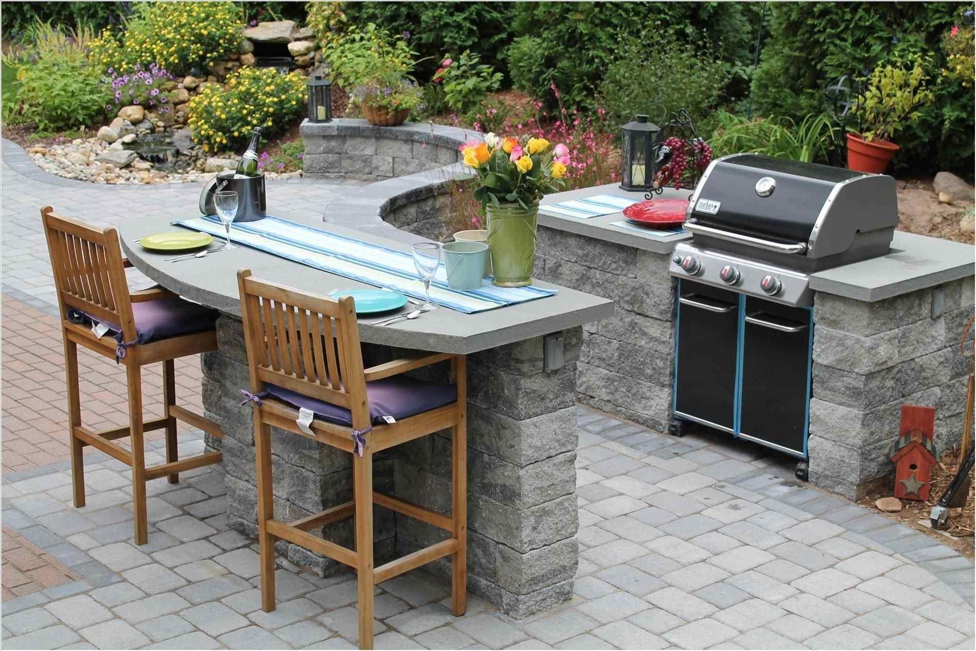 kitchen ideas on pinterest outdoor kitchens built in bbq grill for