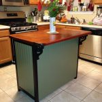 kitchen island diy beadboard kitchen island white beadboard