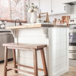 kitchen island makeover simply beautiful angela