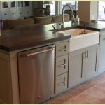 kitchen island with sink ideas best home design ideas humes