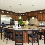kitchen islands beautiful functional design options