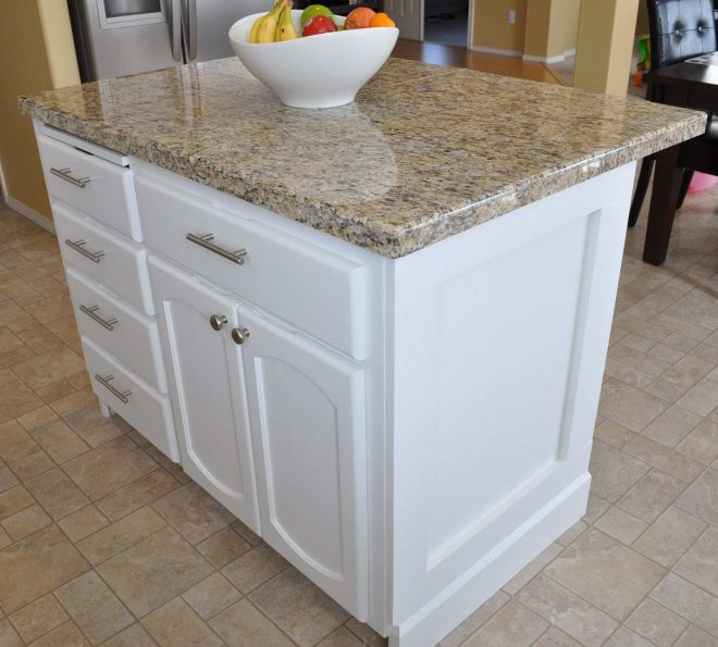 kitchen islands lowes colorful and furniture white with electric