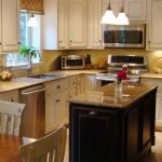 kitchen islands with seating best room design small