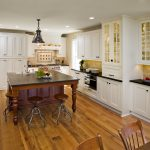 kitchen kitchen island ideas for traditional kitchen
