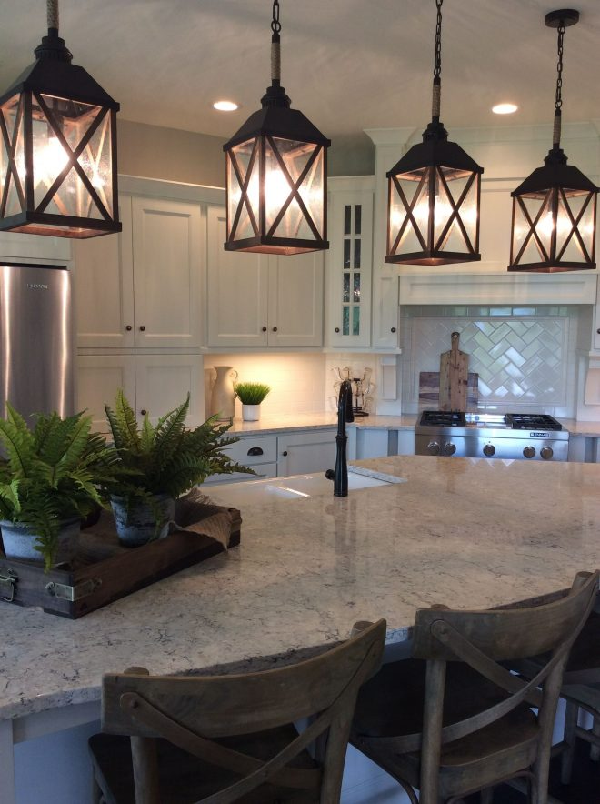 kitchen lighting fixtures ideas youll love home decor